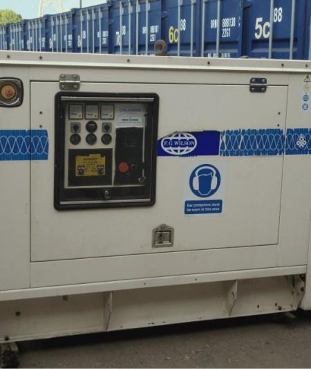 generator3